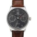 IWC IW500106スーパーコピー 時計
