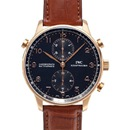 IWC IW371210スーパーコピー 時計