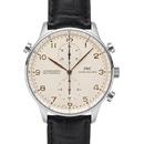 IWC IW371202スーパーコピー 時計