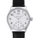 IWC IW544202スーパーコピー 時計