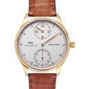 IWC IW544402スーパーコピー 時計