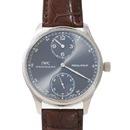 IWC IW544404スーパーコピー 時計