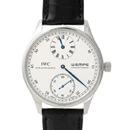 IWC 5443スーパーコピー 時計