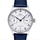 IWC IW500107スーパーコピー 時計