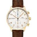 IWC IW371480スーパーコピー 時計