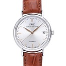 IWC IW356404スーパーコピー 時計