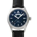 IWC IW325105スーパーコピー 時計