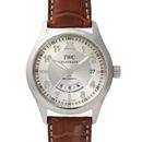 IWC IW325110スーパーコピー 時計