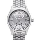 IWC IW325112スーパーコピー 時計