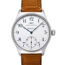 IWC IW544203スーパーコピー 時計