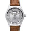 IWC IW325107スーパーコピー 時計