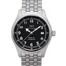 IWC IW325517スーパーコピー 時計