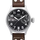 IWC IW500422スーパーコピー 時計
