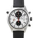 IWC IW371803スーパーコピー 時計