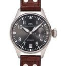IWC IW500402スーパーコピー 時計