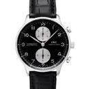IWC IW371404スーパーコピー 時計