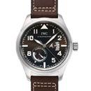 IWC IW320102スーパーコピー 時計