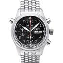 IWC IW371338スーパーコピー 時計
