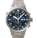 IWC IW371503スーパーコピー 時計