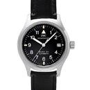 IWC IW324101スーパーコピー 時計