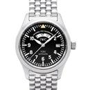 IWC IW325102スーパーコピー 時計