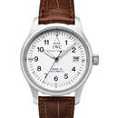 IWC IW325309スーパーコピー 時計