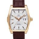 IWC IW452302スーパーコピー 時計