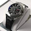 IWC IW500501スーパーコピー 時計