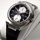 IWC IW378401スーパーコピー 時計