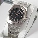 IWC IW322701スーパーコピー 時計