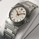 IWC IW322801スーパーコピー 時計