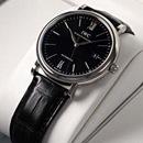 IWC IW356502スーパーコピー 時計