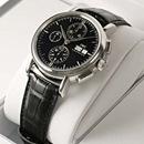IWC IW378302スーパーコピー 時計