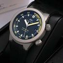 IWC IW353804スーパーコピー 時計