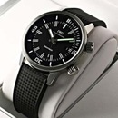 IWC IW376709スーパーコピー 時計