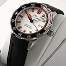 IWC IW356807スーパーコピー 時計