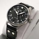 IWC IW500401スーパーコピー 時計