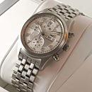 ブランド時計通販 人気腕時計コピークロノ 3717-005