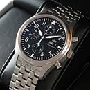 IWC IW371704スーパーコピー 時計