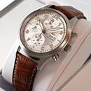 IWC IW371702スーパーコピー 時計