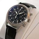 IWC IW371701スーパーコピー 時計