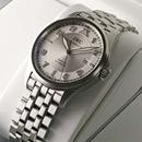 IWC IW325505スーパーコピー 時計
