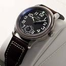 IWC IW325401スーパーコピー 時計