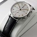 IWC IW371445スーパーコピー 時計