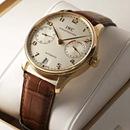 IWC IW500101スーパーコピー 時計