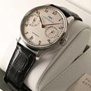 IWC IW500114スーパーコピー 時計