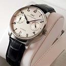 IWC IW5001-007スーパーコピー 時計
