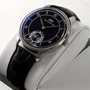 IWC IW544501スーパーコピー 時計