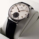 IWC IW545405スーパーコピー 時計