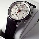 IWC IW390206スーパーコピー 時計
